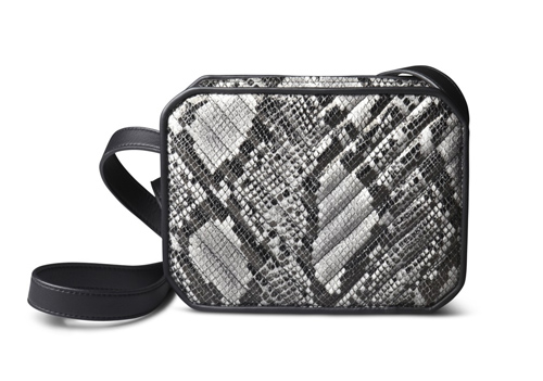 Jill Milan Hollywood Hills Crossbody